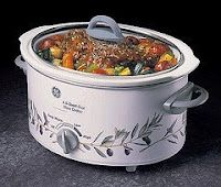 Great Crockpot Recipes