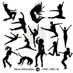70 Ideas De Bailes Y Coreografias Coreografía Baile Zumba Fitness