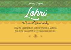 You can search for different designed Lohri invitation cards and send them to yo. You can search for different designed Lohri invitation cards and send them to your families and closest friends with a pleasant effusion acknowledging their . Lohri Greetings, Happy Lohri Wishes, Twin Baby Quotes, Dog Paw Pads, Invitation Cards, Invitations, Getting Him Back, How To Protect Yourself, Joy And Happiness