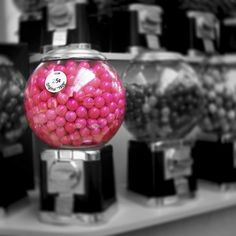 #pink #rose