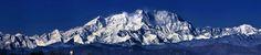 2007-10_Monte_Rosa.jpg (6600×1400)