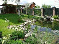 SURIOARA,SURIOARA...(STRAINATATEA) - YouTube Garden Bridge, Outdoor Structures, World, Youtube, Plants, Image, Flora, The World, Youtubers