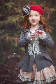 9e5e81f4e8e2a280ba51988f6a0bd36c precious children beautiful children madelaine etk�lend���m f�lmler d�z�ler pinterest,Childrens Clothes Jupiter Fl