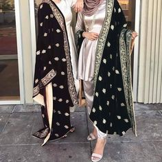 For details / order please dm or Whatsapp on .- For details / order please dm or Whatsapp on . For details / order please dm or Whatsapp on . Asian Wedding Dress Pakistani, Pakistani Fashion Party Wear, Pakistani Dresses Casual, Pakistani Dress Design, Pakistani Mehndi Dress, Pakistani Clothing, Indian Attire, Indian Outfits, Dress Indian Style