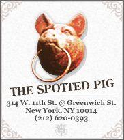 462 Best I M A Little Piglet Images Pig Art This Little Piggy Little Pigs