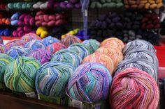 Knitting Needles, Knitting Socks, Crochet Hooks, Knit Crochet, Super Chunky Wool, Baby Camel, Manchester Uk, Yarn Store, Sock Yarn