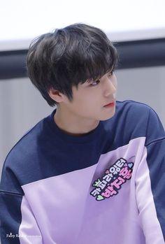 Wanna-One - Park Jihoon Park Jihoon Produce 101, Pink Park, Justin Gray, Cho Chang, Produce 101 Season 2, Kim Jaehwan, Ha Sungwoon, K Idol, Boyfriends