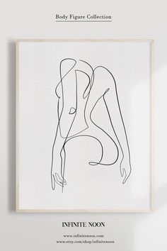 Abstract Line Art Woman s Back Nude Print One Line Female Body Illustration Wall Art Single Line Naked Printable Art Feminine Continuous Artwork One Line Drawing Female Anatomy Decor Fine Art Print - Illustration Ligne, Line Illustration, Bicycle Illustration, Art Abstrait Ligne, Poster Print, Abstract Line Art, Project Abstract, Woman Drawing, Female Drawing