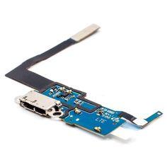 รีวิว สินค้า OEM Charging Port Dock USB Connector Flex Cable Part for Samsung Galaxy Note 3 N9005 ☏ แนะนำ OEM Charging Port Dock USB Connector Flex Cable Part for Samsung Galaxy Note 3 N9005 ส่วนลด | partnershipOEM Charging Port Dock USB Connector Flex Cable Part for Samsung Galaxy Note 3 N9005  ข้อมูลเพิ่มเติม : http://product.animechat.us/HtmPv    คุณกำลังต้องการ OEM Charging Port Dock USB Connector Flex Cable Part for Samsung Galaxy Note 3 N9005 เพื่อช่วยแก้ไขปัญหา อยูใช่หรือไม่…
