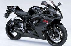 #suzuki gsx r750 2011 #motorcycles