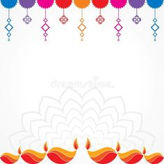Illustration about Poster for Happy Diwali with beautiful design illustration stock vector. Illustration of festival, culture, hindu - 129607300 Deepavali Greetings Cards, Diwali Greetings Images, Diwali Cards, Diwali Greeting Cards, Diwali Wishes, Happy Diwali Images Wallpapers, Happy Diwali Pictures, Diwali Photos, Diwali Poster