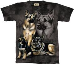 30 Best German Shepherd Gifts Images On Pinterest German Shepherd