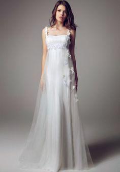 abito sposa blumarine vintage - Cerca con Google