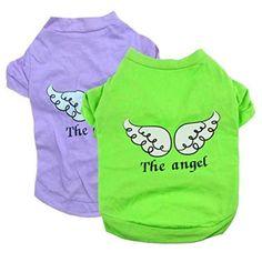 Ha! the angel -- got them fooled, right?   See it: https://itsayorkielife.com/product/pet-clotheshaoricu-summer-angel-vest-cotton-pet-clothing-pet-costume-small-dog-cat-apparel-sleeveless-t-shirt/