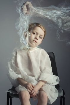 Ejercicio de meditación para aliviar un dolor - Plano Sin Fin