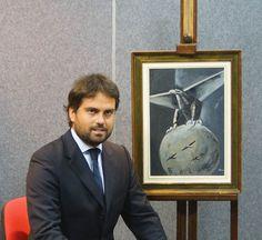 Cambio ai vertici ANCA. Claudio Carioggia nuovo vicepresidente - http://www.canalearte.tv/news/cambio-vertici-anca-claudio-carioggia-vicepresidente/