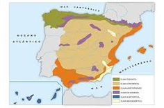 CLIMA Weather And Climate, Cadiz, Giza, Murcia, Granada, Education, World, Nature, Blog