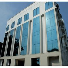Al Basira is one of the finest aluminium and glass companies in Dubai. We specialize in offering a wide range of services that include glass rooms, glass partitions, aluminium curtain walls, aluminium kitchen cabinets, and more. Our team comprises some of the most talented professionals who understand specific requirements and ensure the highest satisfaction levels. In case of questions or concerns, simply fill out our inquiry form! Aluminum Kitchen Cabinets, Aluminium Kitchen, Glass Room, Glass Partition, Companies In Dubai, Glass Company, Folding Doors, Dubai Uae, Fill