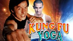 Download full movie Kung fu yoga 2017 latest film. you can download full comedy movie from HDmoviessite.