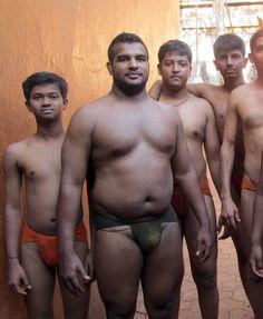 BEARS of INDIA