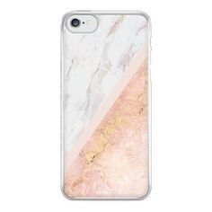 Mystic Midnight Pink White Tail Doe iPhone 11 case