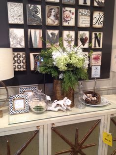 Spring is in bloom at Lionheart Collection-Sid Dickens Collection