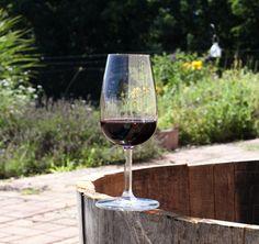 Corcoran Vineyards - Wineries - VirginiaWine.org