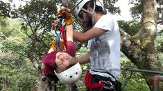 Traveling Costa Rica with kids https://www.lonelyplanet.com/costa-rica/travel-tips-and-articles/traveling-costa-rica-with-kids/40625c8c-8a11-5710-a052-1479d2775c15