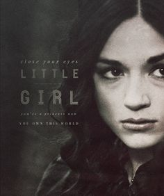Allison Argent. Man I miss her so much. I don't think ive ever cried so much over a fictional death.