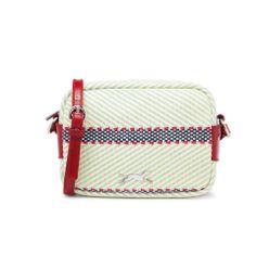 Miami shoulder bag - Bimba y Lola SS14