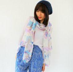 CrossWoodStoret: Scottish Fashion / scottishfashion.co.uk
