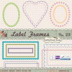 leaves frame, vine frame, heart frame, valentine frame heart, frame digital, digital clipart, vintage borders, vintage frames, digital clipart, vintage clipart