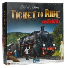 Days of Wonder DOW 7205 Ticket to Ride Marklin, http://www.amazon.ca/dp/B000EYF7RS/ref=cm_sw_r_pi_awdl_O2e4tb0BHBDJZ