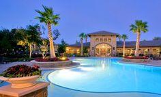 IPA Brokers Largest San Antonio Sale of Year - the 484-unit Palomino