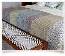 :: Bienvenidos :: Telaresisa.cl :: Loom, Diana, Weaving, Bed, Furniture, Home Decor, Tapestry Loom, Quilt Cover, Bed Covers