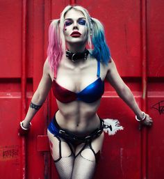 WHERE IS MY PUDDIN?! by Glenofobia on deviantart More