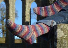 Opal Little Prince Socks