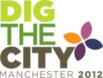Dig The City urban gardening festival, taking place around Manchester July. Manchester Cathedral, Manchester City Centre, Stuff To Do, Things To Do, Flower Festival, Family Days Out, Urban Gardening, School Holidays, Medieval