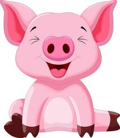 This PNG image was uploaded on March pm by user: POuranos and is about Animal, Cartoon, Pig, Pig Clipart, Pig Clipart. Cartoon Cartoon, Cartoon Drawings, Animal Drawings, Cartoon Brain, Penguin Cartoon, Batman Cartoon, Cartoon Characters, Pencil Drawings, This Little Piggy