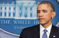 UVERSE NEWS: Obama imposes added penalties on North Korea.........