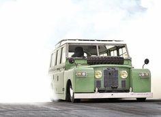 Land Rover Defender, Custom Trucks, Custom Cars, Cool Trucks, Cool Cars, Toyota 4x4, Jeep Models, Sweet Cars, Land Cruiser
