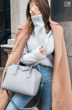 ♛ FASHION INSPIRATION - STYLE INSPIRATIONS ♛ THE BEST FASHION BLOGGERS, STYLE IDEAS, DESIGNER DRESSES, CELEBRITY OUTFITS AND MORE.