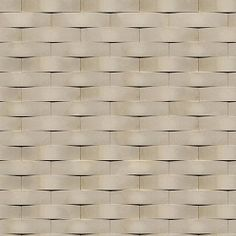 Textures Texture seamless   Wall cladding stone modern architecture texture seamless 07850   Textures - ARCHITECTURE - STONES WALLS - Claddings stone - Exterior   Sketchuptexture
