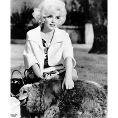 Marilyn Monroe - Got To Give' - 1962 - Marilyn's Last, Unfinished Movie Marilyn Monroe 1962, Marilyn Monroe Photos, Viejo Hollywood, Becoming An Actress, Female Actresses, Norma Jeane, Vintage Hollywood, Hollywood Glamour, American Actress