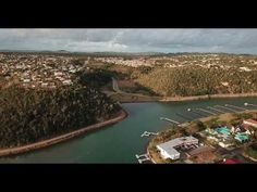 The Kowie River Port Alfred: Filmed By Jan Wesselo High Level, Property For Sale, South Africa, Cape, Real Estate, Goals, River, Unique, Outdoor