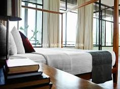 Image result for geoffrey bawa interiors