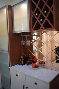 #simplehouses #simplehome #interiordesign Simple House, Interior Design, Nest Design, Home Interior Design, Interior Designing, Home Decor, Interiors, Design Interiors