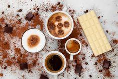 Top Najväčšie reťazce kaviarní v Európe - magazín Europe, Tableware, Dinnerware, Tablewares, Dishes, Place Settings