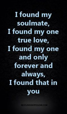 Baby, always and forever, no measures!!! I love you, baby!!!! #Soulmate #Us #Personal #NoMeasures #iloveyou Cute Love Quotes, Soulmate Love Quotes, Love Quotes For Her, Romantic Love Quotes, Love Yourself Quotes, True Quotes, My Soulmate, Qoutes, Change Quotes