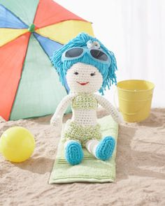 Lily - fun in the sun, found on : http://www.sugarncream.com/pattern.php?PID=5038=21191